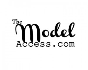 themodelaccess2