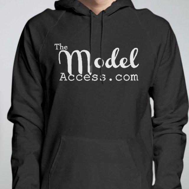 model-4